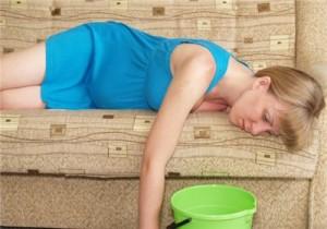 Гестоз - поздний токсикоз беременных
