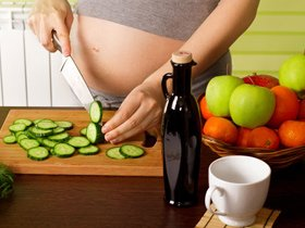 Нефропатия у беременных