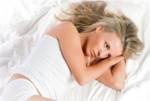 Привычные выкидыши и следующая беременность