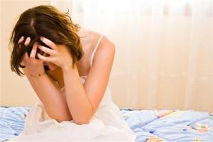 Опасность гонореи при беременности