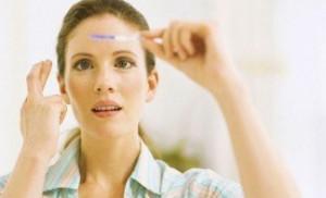 Эндометриоз - симптомы, лечение, последствия