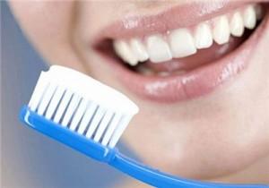 Зубная боль во время беременности