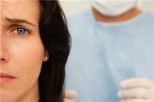 Причины, симптомы и диагностика атрофического вагинита