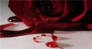 Опасность маточных кровотечений