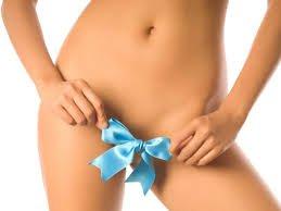 Причины и профилактика опущения матки