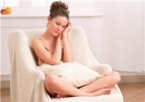Беременность и токсикоз