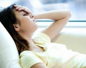 Ранняя беременность - оправданы ли риски?