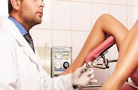 Деформация шейки матки и возможные последствия патологии