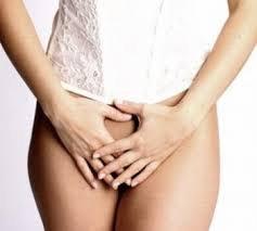 Интимная пластика. Хирургическая дефлорация