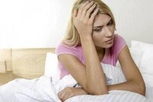 Лечение кандидозного вульвита